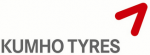 logo_neumaticos_kumho_tyres