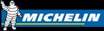 logo_neumaticos_michelin